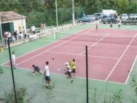 Ecole tennis1