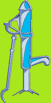 Pompe 2